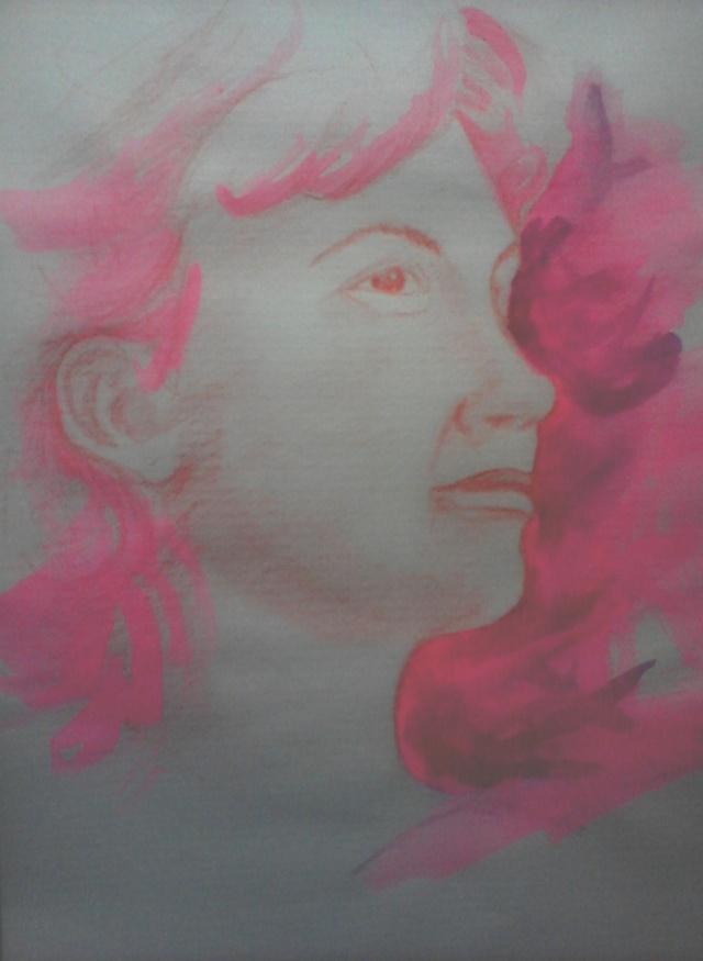 Plath